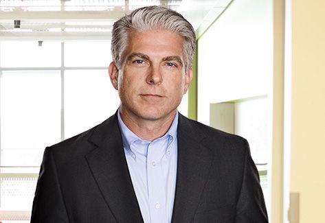 Sean Cleland's Profile Image